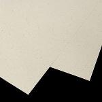 Ellie Poo Paper 110gsm SRA2