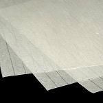 Kozo Hinging Paper 12gsm Thin