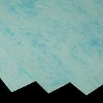 Marlmarque - Aegean Blue