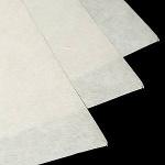 Kozuke Ivory 45gsm - sheet