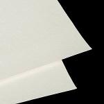 Paper Making Fibre - Cotton