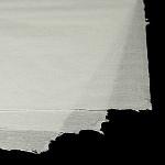RM Pale Laid Tissue - 25gsm
