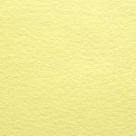 Somerset - Toned White 300gsm