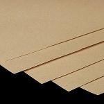 Sugar Paper - Buff 100gsm