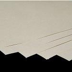 Sugar Paper - White 100gsm
