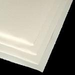 Zerkall 145CPW White Textured