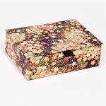 A6+ Postcard Box KIMONO