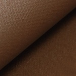 Aberlave Buckram - Light Brown