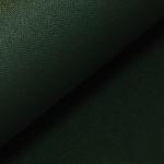 Aberlave Buckram - Dark Green