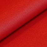 Aberlave Buckram - Red