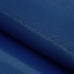 Alran Tonga Blue 2nd 570