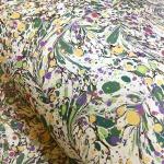 Ann Muir Archive Marble 6