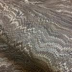Ann Muir Archive Marble 8