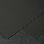 Arches Velin - Noir