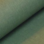 Pimlico Bookcloth - Sage