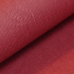 Pimlico Bookcloth - Cranberry