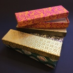 Beginners Boxmaking - March 25