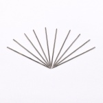 Bookbinding Needles - Standard