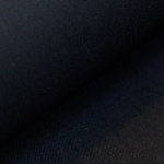 Bookcloth - Dark Blue
