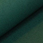 Bookcloth - Dark Green