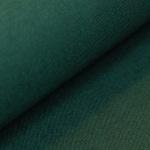 Bookcloth - Dark Green