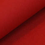Bookcloth - Dark Red