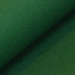 Bookcloth - Green