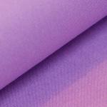 Bookcloth - Lavender