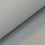Bookcloth - Light Grey