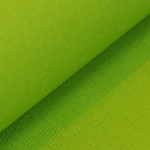 Bookcloth - Pea Green