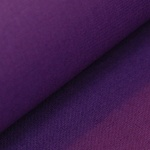 Bookcloth - Purple