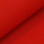 Bookcloth - Red