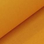 Bookcloth - Saffron Yellow