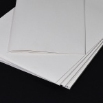Bookpaper 135gsm - 250 sheets