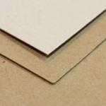 Cairn Multiboard - Grey/White
