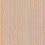 Chiyo Pencil Stripe