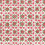 CI Alhambra - Green & Pink