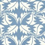 CI Dandelion Blue