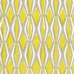 CI Smocking Acid Yellow + Grey