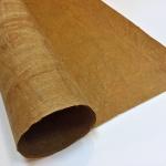Claper - Brown 130gsm