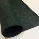 Claper - Green 130gsm
