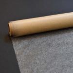 Conservation Kozo 4gsm x 50cm