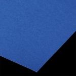 CP Adriatic Blue 135gsm