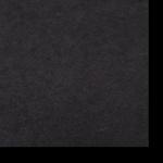 CP Ebony Black 350gsm Large