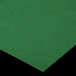 CP Emerald Green 135gsm