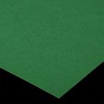 CP Emerald Green 270gsm