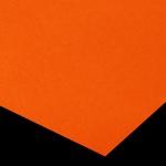 CP Mandarin Orange 135gsm