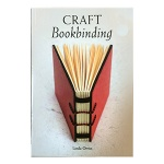 Craft Bookbinding by L. Orriss