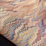 Crepaldi Marbled Paper 1