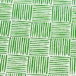Dandelion Basket Green 100gsm